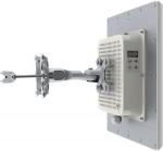 LigoPTP 5-23 UNITY 5 GHz MIMO PTP Bridge