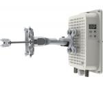 LigoPTP 5-N UNITY 5 GHz MIMO PTP Bridge
