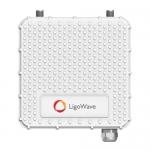 LigoSU 5N. Unidad Suscriptora 5GHz-802.11ac. Antena Externa.