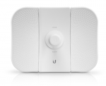 LiteBeam 5AC GEN2. CPE en 5 GHz - 23 dBi, MIMO 2x2 + Radio WiFi