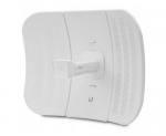 LiteBeam M5 (LBE-M5-23) - AP/CPE en 5 GHz. Antena Int. 23 dBi.