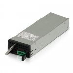 Módulo EdgePower 54V-150W, AC-DC.
