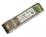 Módulo SFP+ 10G, 850nm, MM. Hasta 300m