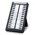 Módulo de expansión de 26 teclas para VIP-2020PT y VIP-5060PT