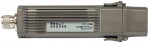 RBMetal-2SHPn 802.11b/g/n a 2.4 GHz para exteriores