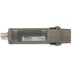 Metal 52 ac. AP/CPE en 2/5 GHz, 802.11ac-1300mW. RouterOS L4.