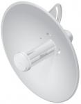 AirMax PowerBeam M5-300 Antena 22 dBi, 5GHz, 802.11a/n, Dual-Pol