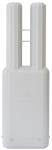OmniTIK Router 802.11a/n Exteriores c/ Antena Int