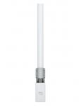 Omni MIMO 2x2 2.4 GHz 10dBi