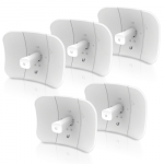 (5x) LiteBeam 5AC Gen2 - PROMOCIÓN ESPECIAL