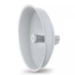 PowerBeam 5AC Gen2 (ISO) con Reflector RF aislado.