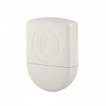 Protector de Descargas Gigabit Ethernet de 30V