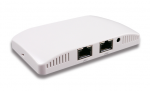 Acces Point EAP701. Conectividad WiFi en cada nodo de tu red.