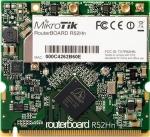 R52Hn - Dual Band miniPCI a/b/g/n Card