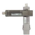 RBMetal-5SHPn 802.11a/n a 5 GHz para exteriores