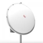 Radómo para Antenas MANT30 y MANT30 PA