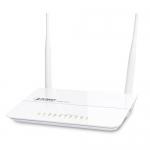 Router Gigabit Inalámbrico. Banda Dúal, 802.11a/b/g/n, 300+300 M