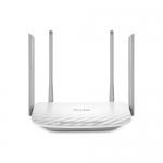 Router Inalámbrico Gigabit de Banda Dual. Hasta 900 Mbps.