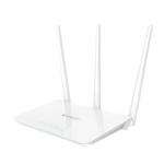 F3. Router Inalámbrico de 300 Mbps
