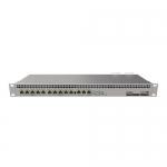 Router QuadCore Dude Edition con 13 ptos. GigaEthernet. SSD 60GB