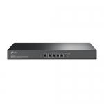 Router VPN Gigabit Multi-WAN de 5 Ptos.