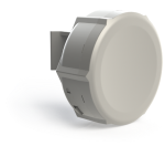 CPE/Backbone/PtP 802.11a/n, 5GHz. Antena de 16 dBi, 1250mW.