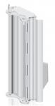 Sector Titanium 60-120 grados 5 Ghz AirMax