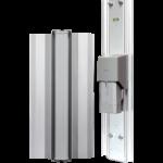Sector Titanium 60-120 grados 2GHz AirMAx