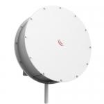 Sleeve30. Kit de Alta Direccionabilidad para Antenas mANT30.