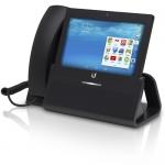 SmartPhone Ejecutivo Empresarial VoIP, SIP. SO Android.