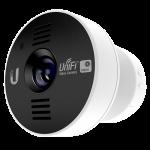 UVC G3 Micro. Cámara de Vídeo IP a 1080p.