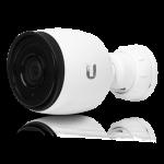 UVC G3 Pro. Cámara de Vídeo IP para Exteriores. Zoom Óptico 3x.