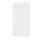 UniFi AC Mesh PRO. AP Dual-Band - 802.11ac, MIMO 3x3. WiFi Mesh.