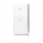 UniFi AP AC In-Wall PRO. Punto de Acceso 802.11ac - Banda Dual.