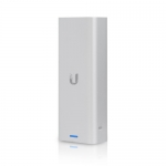 UniFi Cloud Key Gen2 - Tecnología Hybrid Cloud.