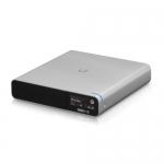 UniFi Cloud Key Gen2 Plus - Tecnología Hybrid Cloud.