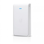 UniFi HD In-Wall. Punto de Acceso WiFi In-Wall 802.11ac Wave2