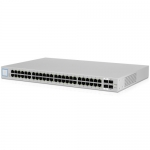 UniFi Switch 48 Ptos. Gigabit Ethernet + 4 Ptos. SFP+