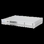 UniFi XG Server. Servidor de Aplicaciones UniFi.