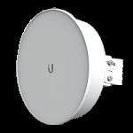 AirMax PowerBeam M5 ISO. Ant. 25 dBi, 5 GHz, 802.11a/n. Dual-Pol
