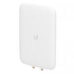 Antena UniFi UMA-D para UniFi AC Mesh