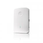 cnPilot e425H. Punto de acceso WiFi 802.11ac Wave 2