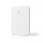 cnPilot e510. Punto de Acceso WiFi 802.11ac Wave 2. Exteriores.