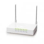 cnPilot R190W. Router inalámbrico para ISPs.
