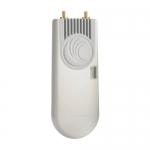 ePMP 1000: Radio Conectorizado, 5 GHz.