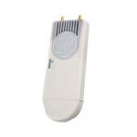 ePMP 1000: Radio Conectorizado con Sincronización GPS, 5 GHz