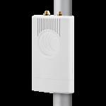 ePMP 2000 Access Point en 5 GHz - Filtrado inteligente.