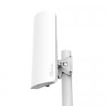 mANT 15s. Antena Sectorial 5 GHz-15 dBi. Pol Dúal 120°.