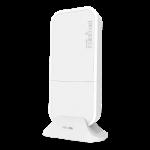 wAP LTE Kit. Comparte acceso a la red 4G-LTE.