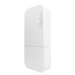 wAP ac - Punto de Acceso para Exteriores, 802.11ac, 2.4/5 GHz.